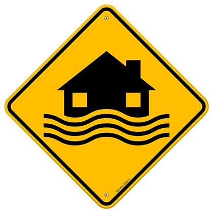 Proteccion contra inundaciones